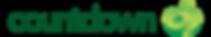 new-cd-logo_1000x176.png