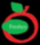 Freshco-Apple-Trans.png