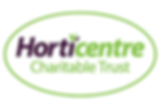 horticentre 300x200px.png