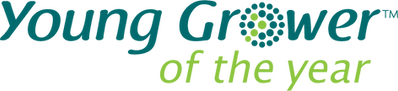 YGotY_logo.png