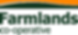 farmlands logo.png