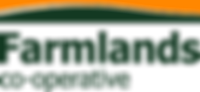 farmlands logo.png