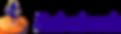 logo-lev-rabobank.png