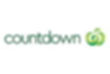 countdown 300x200px.png
