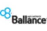 Ballance 300x200px.png