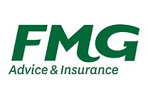 fmg 300x200px.png