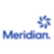 MERIDIAN_PRIMARY_HORIZ_RGB_BLUE (2) copy