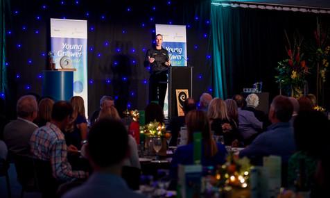 Awards night 19-115.jpg
