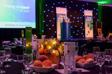 Awards night 19-7.jpg