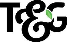 T-G_Logo_T-G_cmyk-1877x1181.jpg