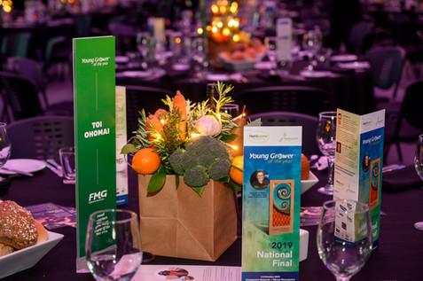 Awards night 19-8.jpg