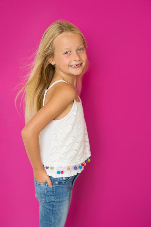 Casting Emily4