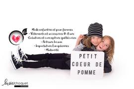 petitcoeur-depomme-cover.jpg