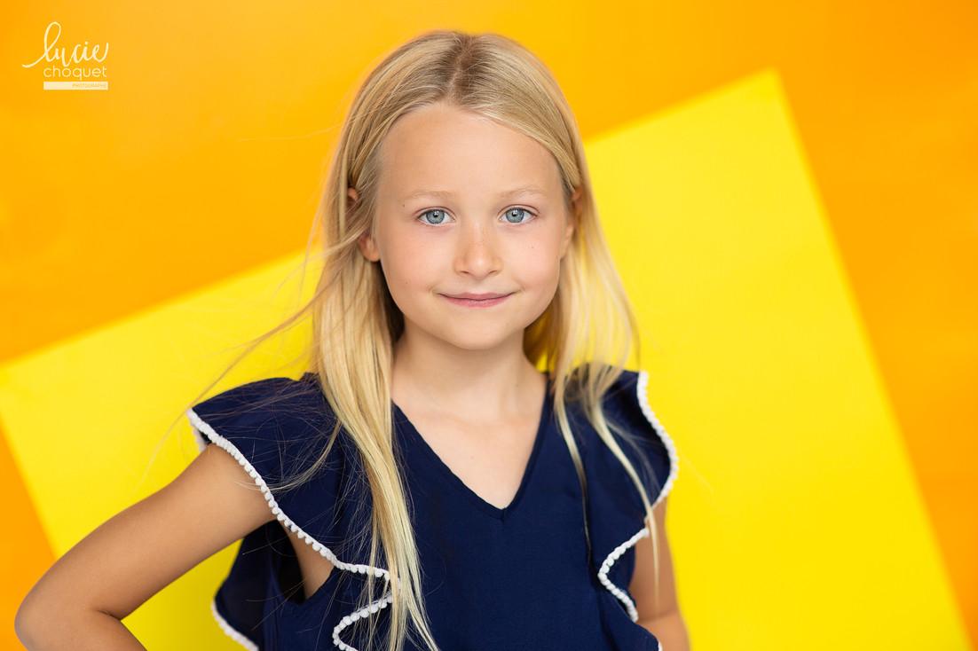 Casting Emily1