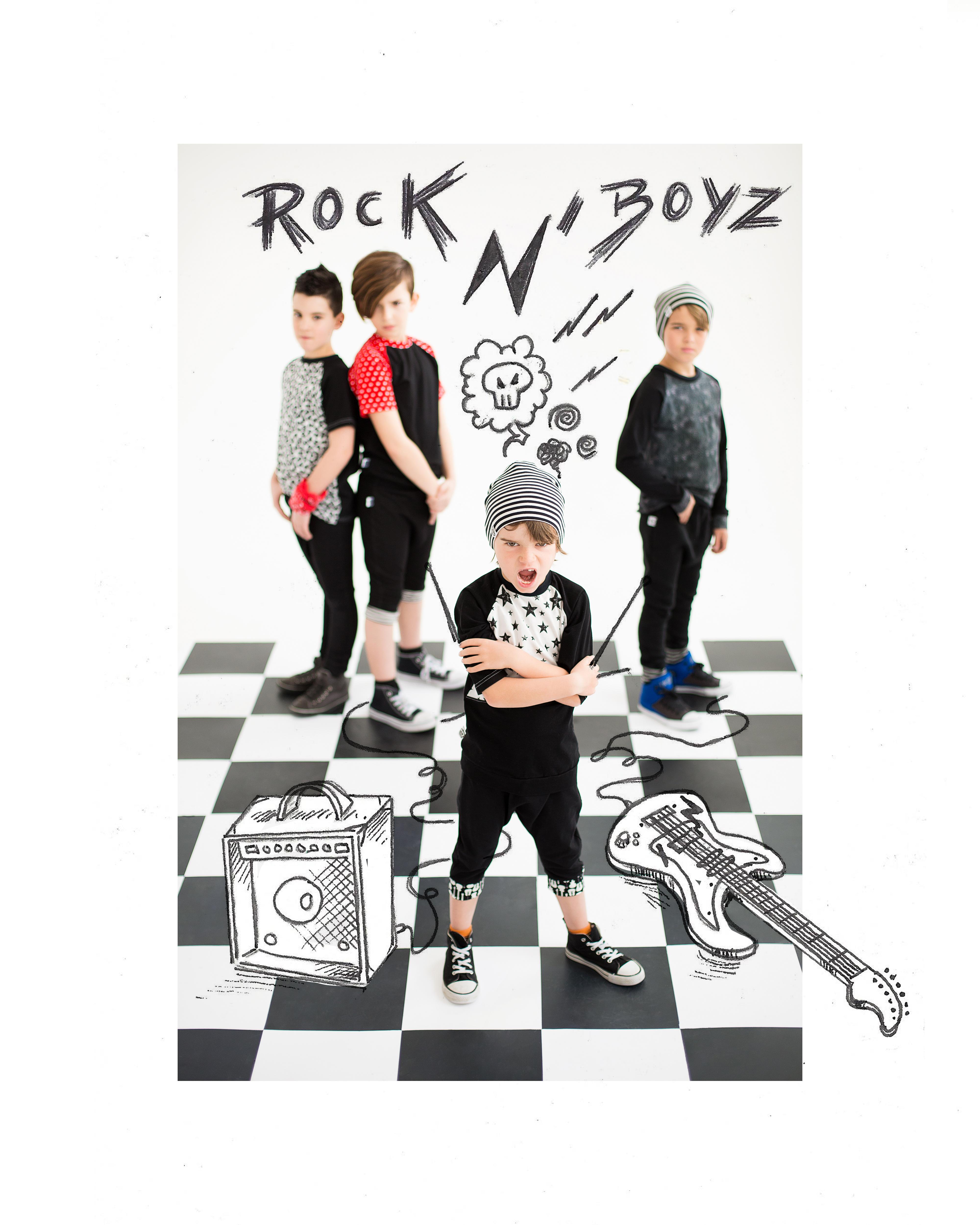 RockNBoyz-53BWfinalNS