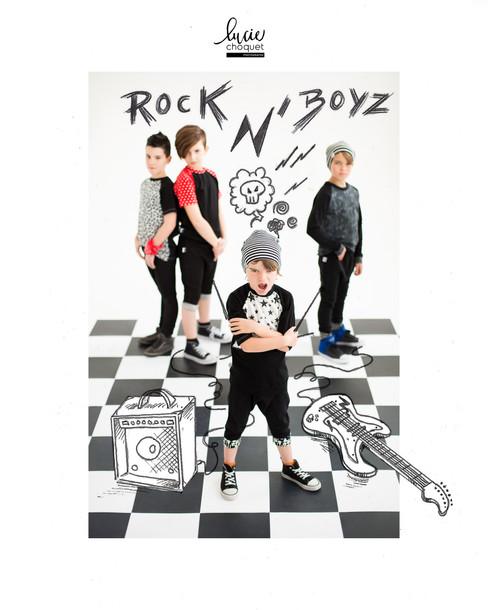 RockNBoyz 4