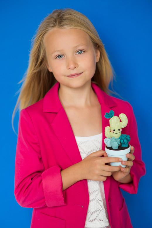 Casting Emily3