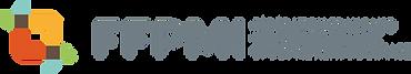 FFPMI-logo.png