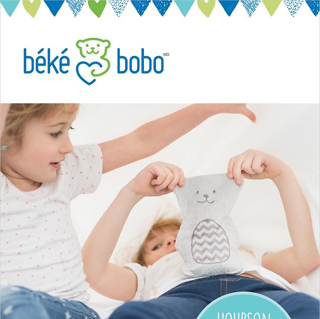Béké Bobo