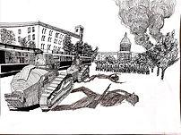 The Bonus Army Movement.jpg