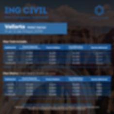 precios-civil_web-.jpg