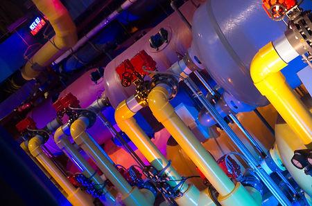 pipes-3784854.jpg