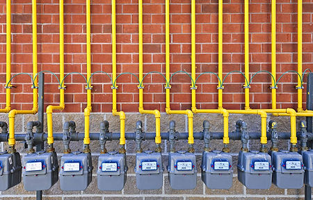 tubi-gas-acqua-senza-saldatura-en-10255-