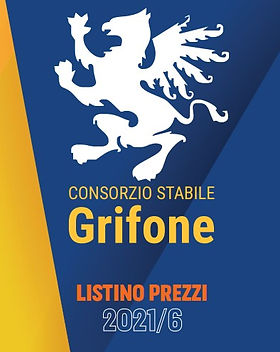 FOTO LISTINO GRIFONE .jpg