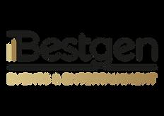 Bestgen Events und Entertainment.png