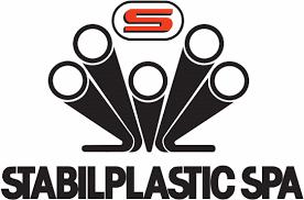 Stabilplastic