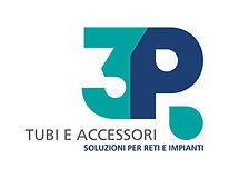 3P tubi raccordi e accessori soluzioni per reti e impianti -  Napoli