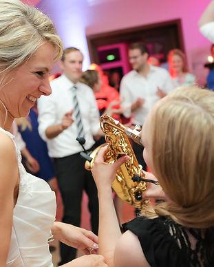 Saxophon_Hochzeit