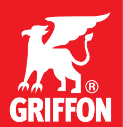 GRIFFON - Collanti