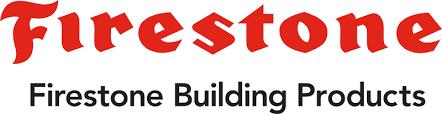 Firestone - Impermeabilizzazione con geomembrane