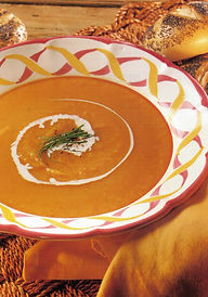 Brie soup.jpg