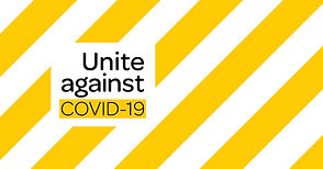 Covid-19-Comms-MAR2020-unite-against-ban