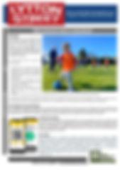 NEWSLETTER-20_11.jpg