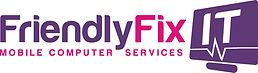 Friendly+FixIT+Logo+Master+Color+Transparent+copy.jpg