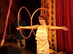 circus 6 IMG_4317