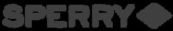 Sperry_Logo_Retina_072315