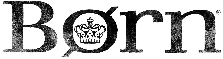 Born_Logo