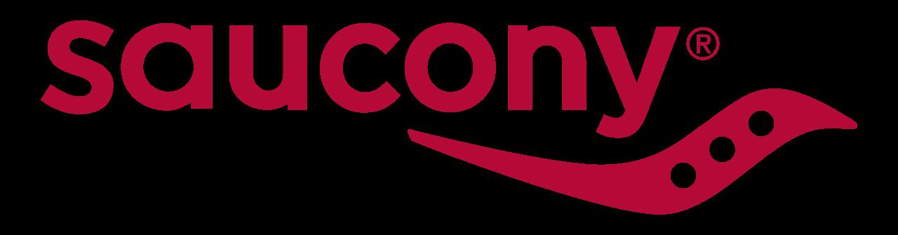 Saucony-brand.svg