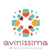 avinissima_logo_color cropped transperan