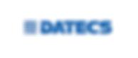 datecs-logo2.png