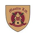 Logo-moulin-2.jpg