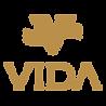VIDA-Golden-Logo-550px.png