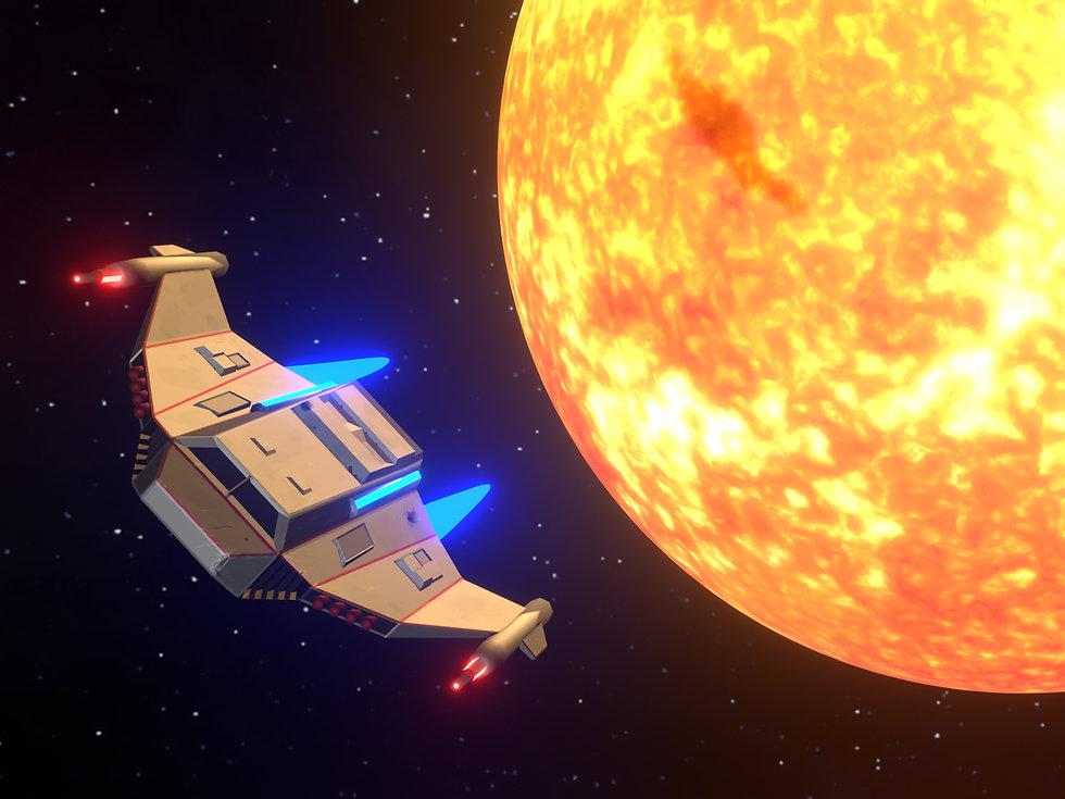 Spaceship-Render-Eevee2_edited.jpg