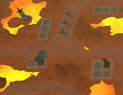 ProjectDaedalus-Screenshot-2.png
