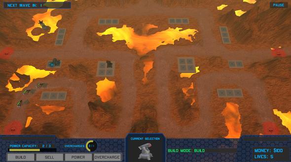 ProjectDaedalus-Screenshot.png