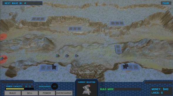 ProjectDaedalus-Screenshot-3-1200.png